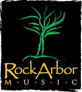 Rockarbor Music