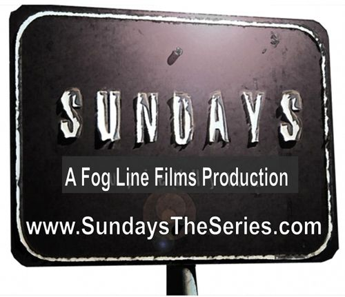 Sundays Web Series