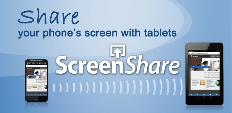 Use Your Phone Apps On A Larger Tablet Screen